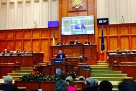 Clujul va avea un nou parc științific și tehnologic. Proiectul TETAPOLIS, inițiat de Cornel Itu, adoptat de Camera Deputaților
