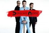 Concert Depeche Mode, vara viitoare la Cluj. Cât costă biletele