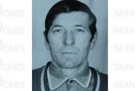 Bistrițean dispărut, căutat de familie și polițiști