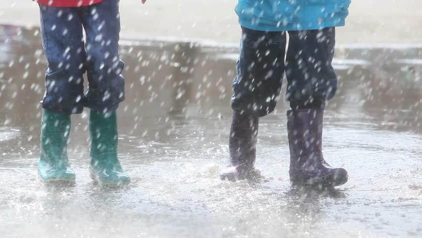 ploi-ploaie-toamna