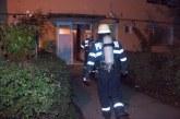 Dosar penal deschis în urma exploziei din Bistrița. O instalație de încălzire improvizată ar fi putut provoca deflagrația