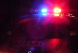 Accident mortal în Băbeni. Un tânăr s-a stins după o depășire fatală