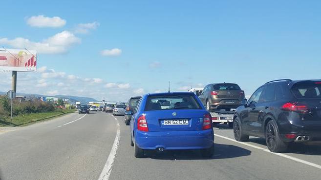 trafic-aglomerat