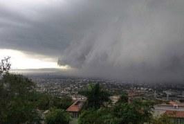 Uraganul Matthew: Președintele Obama a decretat stare de urgență în Florida și Carolina de Sud. Peste 340 de morți în Haiti