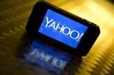 Datele a un miliard de utilizatori Yahoo au fost afectate de un atac cibernetic