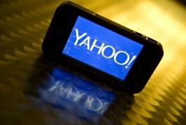 Yahoo! a lansat Newsroom, aplicația ce îmbină știrile personalizate cu socializarea