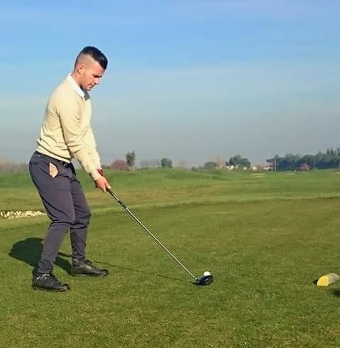 catalin-bria-jucand-golf