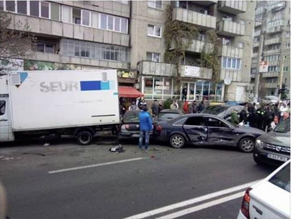 accident-manastur-cinci-masini-2