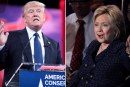 Donald Trump și-a asigurat cele 270 de voturi în Colegiul Electoral  și devine noul președinte al Statelor Unite ale Americii