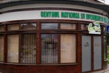 Primăria Dej angajează consilier pentru Centrul turistic. Condițiile de participare la concurs