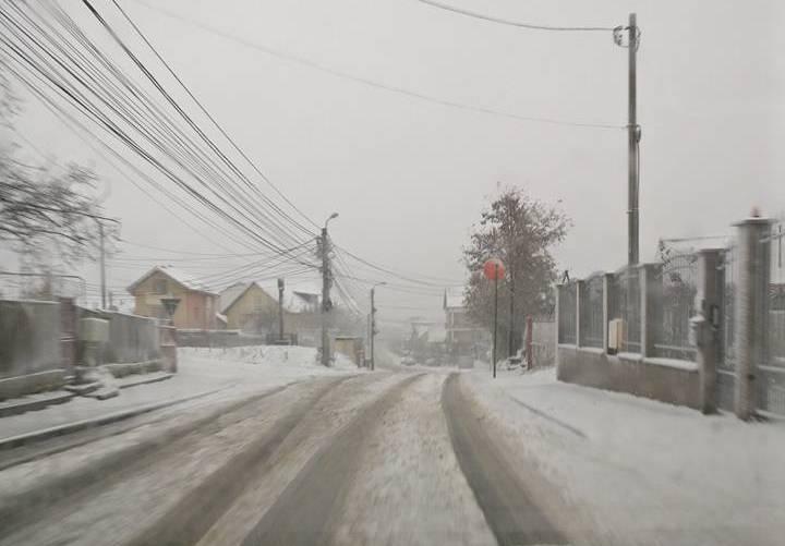 drum-acoperit-de-zapada-ninsoare