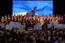 VIDEO – PNL și-a lansat candidații la alegerile parlamentare. Cine vrea să reprezinte Clujul în Camera Deputaților și Senat