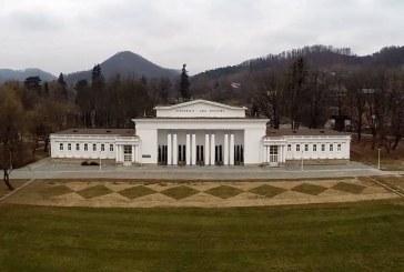 Directorul și contabilul Muzeului de Etnografie şi Artă Populară Baia Mare, puși sub control judiciar
