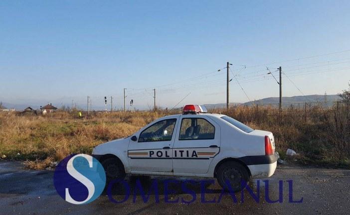 Prejudiciu în valoare de 1700 lei, recuperat de poliţiştii Secţiei 4 Poliţie Rurală Beclean