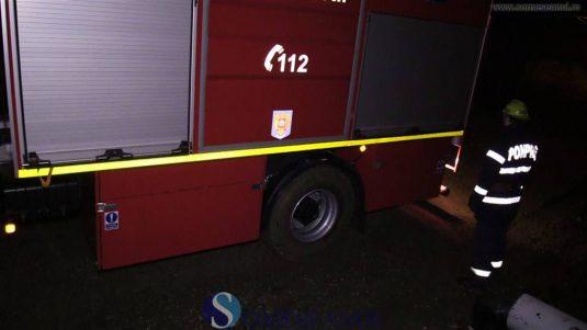 someseanul-incendiu-pompieri