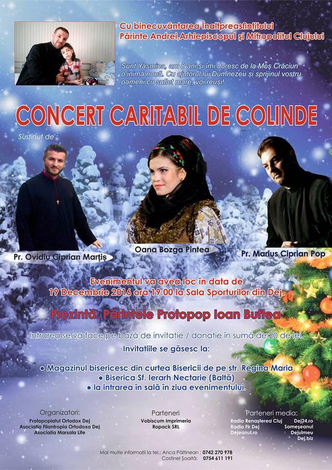 afis-concert-colinde-yasmina