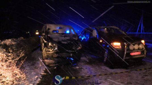 someseanul-accident-pod-manastirea-1-535x301 Accident pe pod la Mănăstirea. O familie cu 4 copii, aproape să cadă în Someș - FOTO/VIDEO  someseanul-accident-pod-manastirea-2-535x301 Accident pe pod la Mănăstirea. O familie cu 4 copii, aproape să cadă în Someș - FOTO/VIDEO  someseanul-accident-pod-manastirea-3-535x301 Accident pe pod la Mănăstirea. O familie cu 4 copii, aproape să cadă în Someș - FOTO/VIDEO  someseanul-accident-pod-manastirea-4-535x301 Accident pe pod la Mănăstirea. O familie cu 4 copii, aproape să cadă în Someș - FOTO/VIDEO