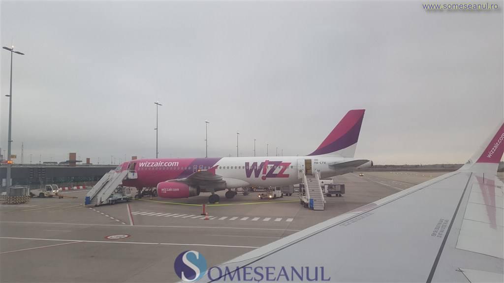 avion-wizzair