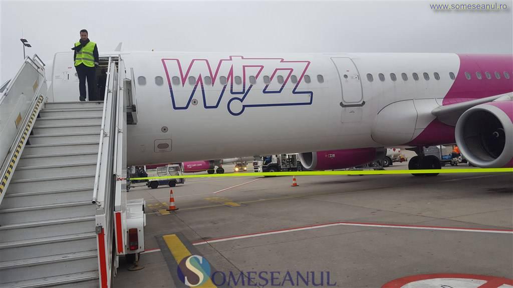 someseanul-avion-wizzair (2)