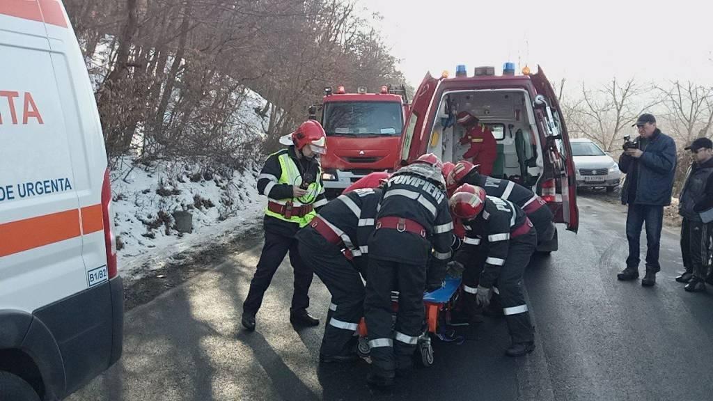 accident dealul dumitrei-2
