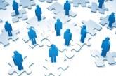 Drepturile angajaților în raporturile de serviciu cu angajatorii