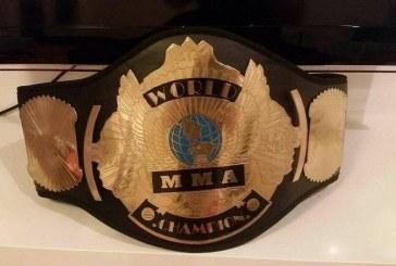 Cu titlul mondial pe masă: Gala Supreme Night Fight la Dej, meciuri de kickboxing și MMA