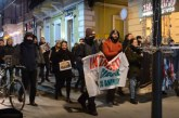 Apărătorii drepturilor animalelor au ieșit în stradă la Cluj. Cer interzicerea spectacolelor de circ