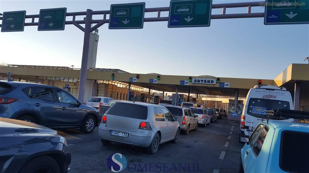 someseanul-vama-frontiera-ungaria-arad