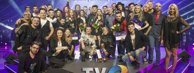 15-semifinalisti-Eurovision-Romania-TVR-12-februarie