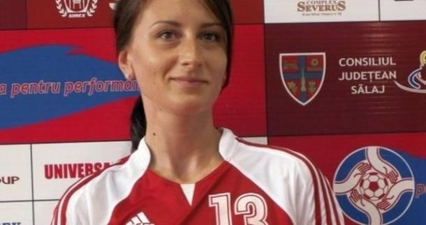 Mihaela Viscreanu