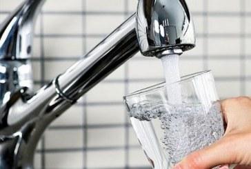 Localitatea Sălicea, racordată la rețeaua publică de apă potabilă a județului Cluj