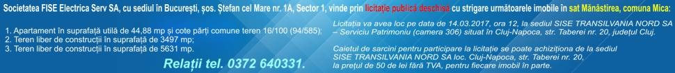 banner FISE Electrica