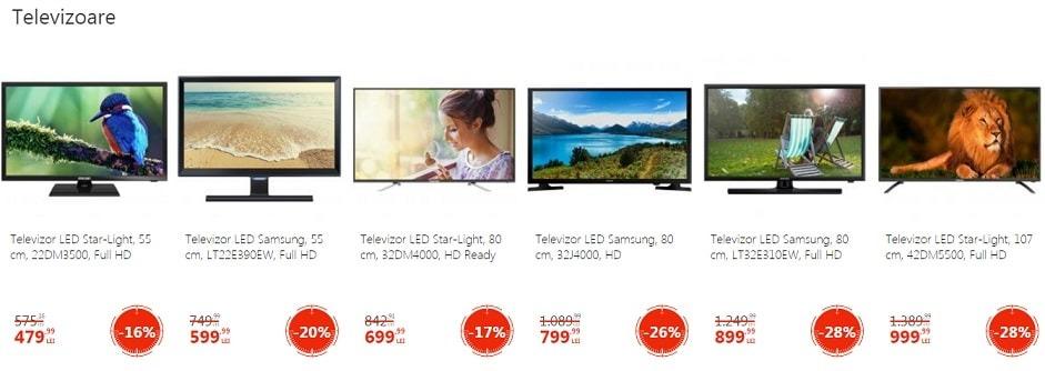 emag-stock-televizoare