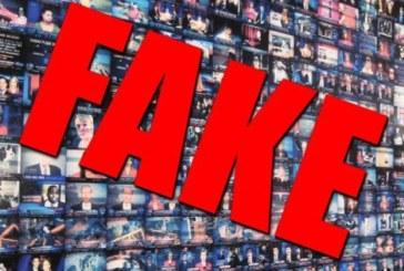 Aplicație pentru a scana știrile false. Lista site-urilor care publică informații îndoielnice