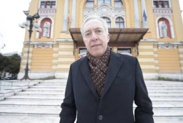 Ambasadorul SUA, Hans Klemm, interesat de situația romilor din municipiul Baia Mare