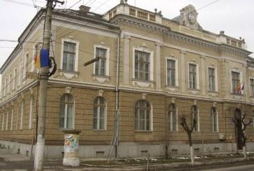 Clujean condamnat de Judecătoria Gherla la închisoare, fără a fi citat sau anunţat de pedeapsă