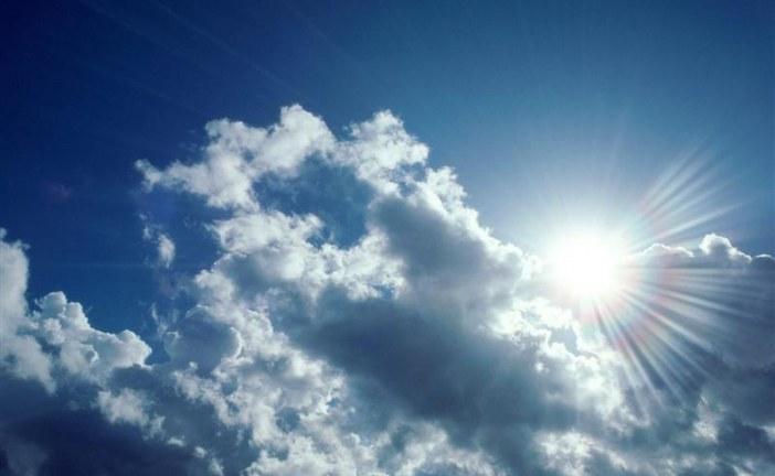 Meteo: Vremea se va încălzi și va intra într-un regim termic normal