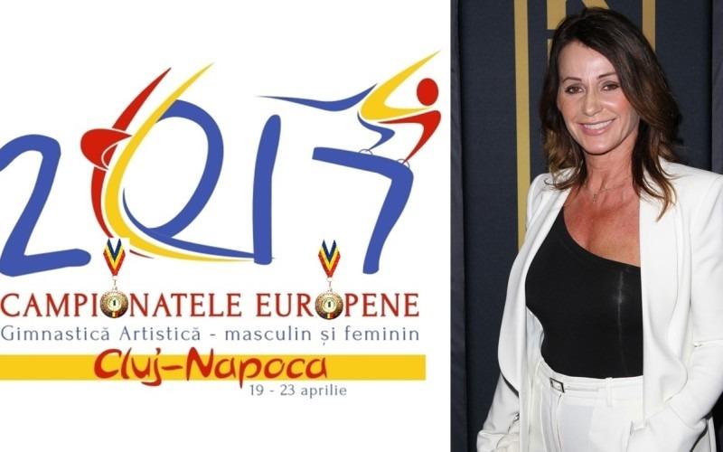 nadia-comaneci-europene-gimnastica-2017