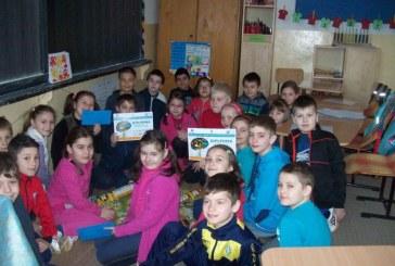 """Concurs """"Neurolimpics"""" adresat elevilor din școlile din Bistrița-Năsăud"""