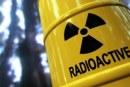 Autoritățile în alertă. Particule radioactive suspecte detectate în Europa