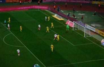 România – Danemarca 0-0, în preliminariile CM 2018. Ce nu s-a văzut la TV – FOTO/VIDEO