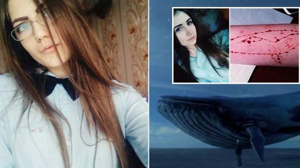 blue-whale-game-balena albastra