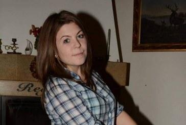 A murit la fix o săptămână după ce a fost spulberată de o mașină – FOTO