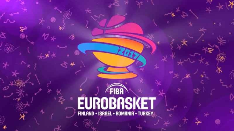 fiba eurobasket 2017 cluj