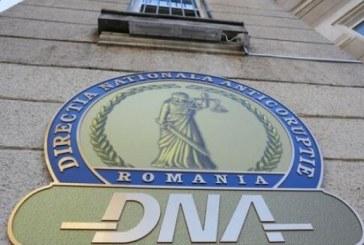 Directorul ROMATSA Baia Mare, trimis în judecată pentru fapte de corupție