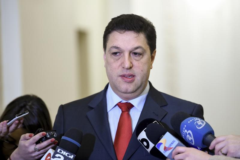 serban nicolae senator psd