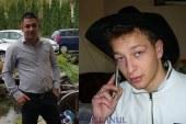 Cei doi traficanți de droguri din Gherla au fost arestați preventiv