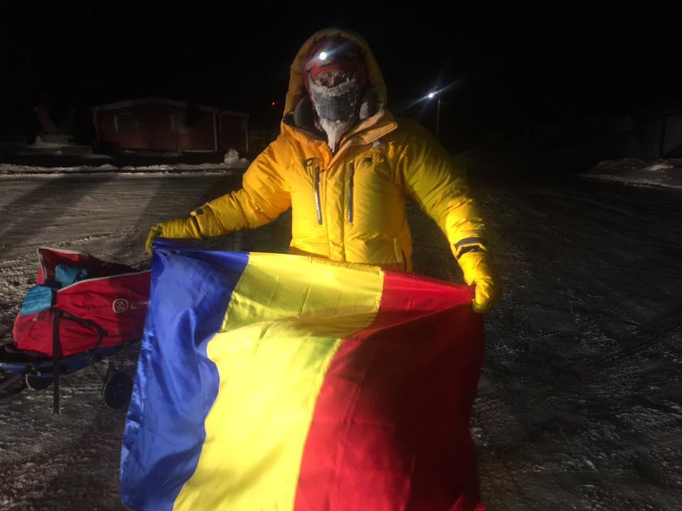 tibi useriu arctic ultra finish