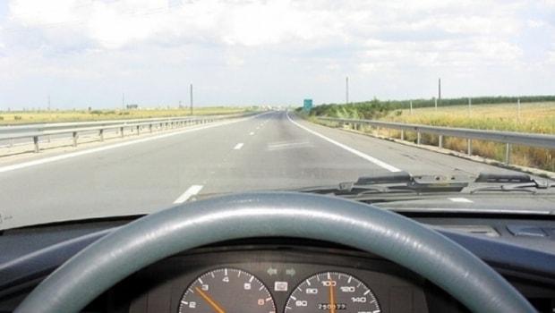 viteza-autostrada-radar