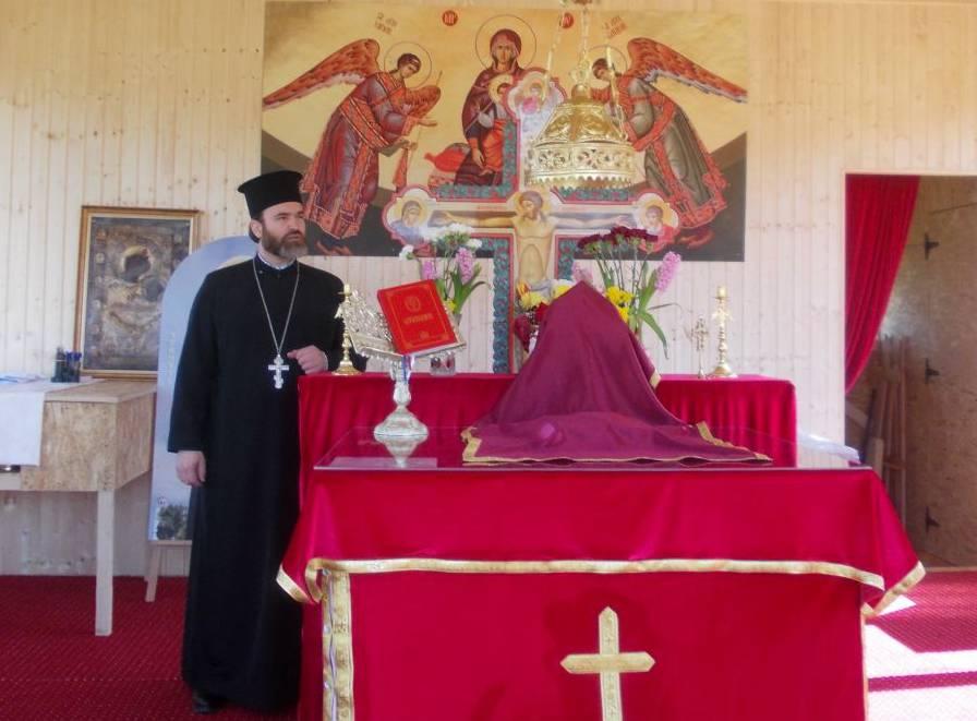 Preot Clement Schit Bv